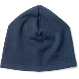 Houdini Outright Hat, niebieski